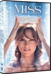 Miss / Ruben Alvès, réal., scénario | Alves, Ruben. Metteur en scène ou réalisateur. Scénariste