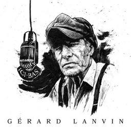 Ce monde imposé ; Appel à l'aide ; Entre le dire et le faire [avec Johnny Gallagher]... / Gérard Lanvin, chant   Lanvin, Gérard. Chanteur