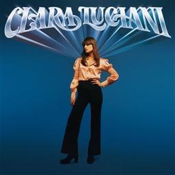 Coeur / Clara Luciani, aut., comp., chant | Luciani, Clara. Parolier. Compositeur. Chanteur