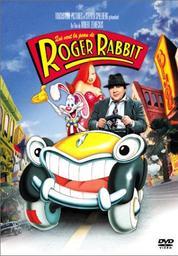Qui veut la peau de Roger Rabbit ? / Robert Zemeckis, réal. | Zemeckis, Robert. Metteur en scène ou réalisateur