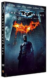 The dark knight : le chevalier noir | Nolan, Christopher. Metteur en scène ou réalisateur. Scénariste
