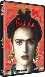 Frida | Taymor, Julie. Metteur en scène ou réalisateur