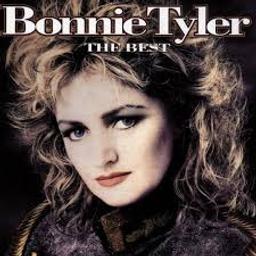 The best | Tyler, Bonnie