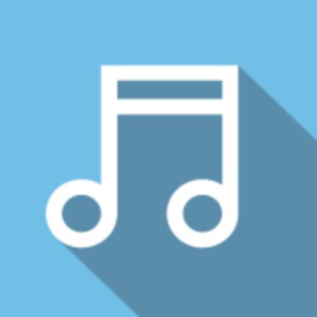 Le manifeste : L'oiseau liberté : Prélude Acte II / Damien Saez, chant | Saez. Parolier. Compositeur. Chanteur
